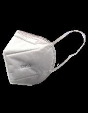 KN95 Nano Protective Mask