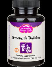Strength Builder