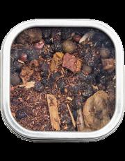 Schizandra Bliss Tea - small tin