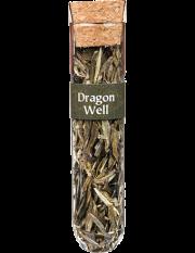 Tea Tubes: Dragon Well