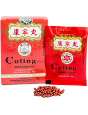 Culing