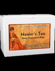 Healer's Tea in Retort Pouch