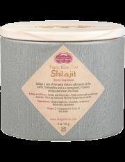 Shilajit Tonic Bliss Tea