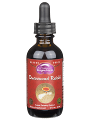 Duanwood Reishi Drops