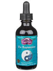 Yin Replenisher Drops