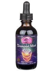 Diamond Mind Drops