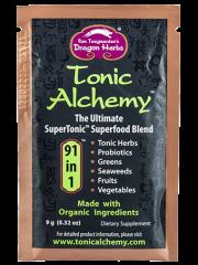 Tonic Alchemy Packet
