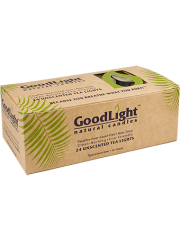 Goodlight Natural Candle 24-pack