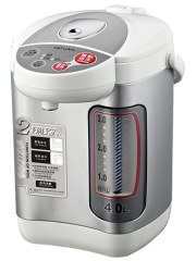 Electric Hot Water Dispenser