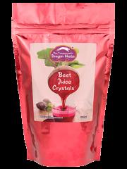 Beet Juice Crystals -- 100 g