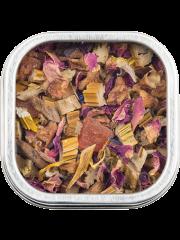 Dendrobium Bliss Tea - small tin