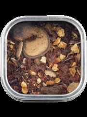 Deer Antler Bliss Tea - small tin