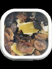 Magu's Bliss Tea - small tin