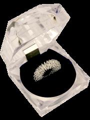 Acu-Ring