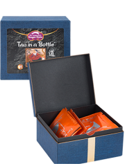 Tao in a Bottle 15/box pack