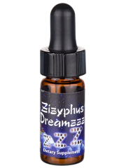 Zizyphus Dreamzzz Mini Drops