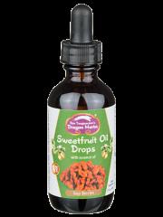 Goji Sweetfruit Oil