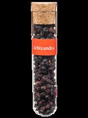 Tea Tubes: Schizandra