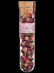 Tea Tubes: Rose
