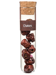 Tea Tubes: Red Jujube Dates