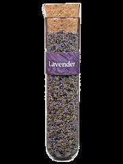 Tea Tubes: Lavender