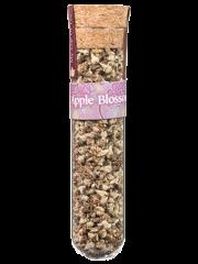 Tea Tubes: Apple Blossom