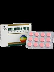 Watermelon Frost Lozenges