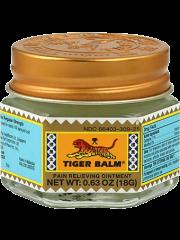 Tiger Balm White (Regular)