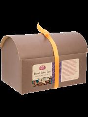 Blood Tonic Tea in Treasure Box, 4 kits