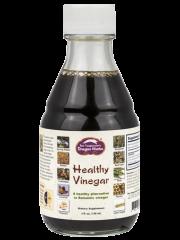 Healthy Vinegar 5.33 fl. oz.