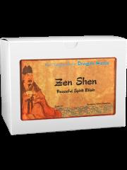 Zen Shen Elixir Pouches