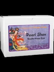 Pearl Shen Elixir in Retort Pouch