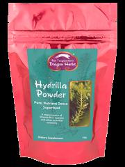 Hydrilla Powder -- 50 g