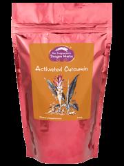 Activated Curcumin -- 100 g
