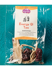 Energy Qi Tea