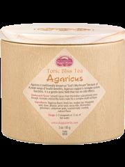 Agaricus Tonic Bliss Tea