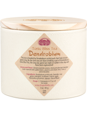 Dendrobium Tonic Bliss Tea