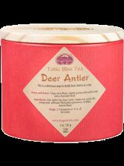 Deer Antler Tonic Bliss Tea