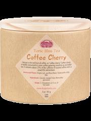 Coffee Cherry Tonic Bliss Tea