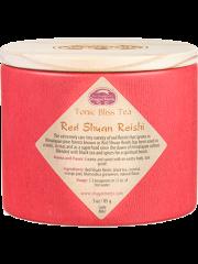 Red Shuan Reishi Tonic Bliss Tea