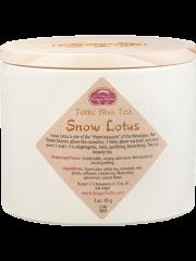 Snow Lotus Tonic Bliss Tea
