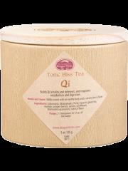 Qi Tonic Bliss Tea