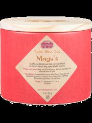 Magu's Tonic Bliss Tea