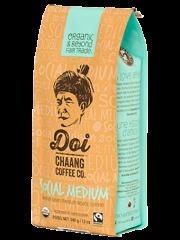 Doi Chaang Social Medium