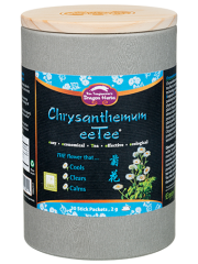 Chrysanthemum eeTee 30 Stick Pack