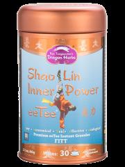 Shaolin Inner Power eeTee in Jar