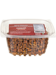 Bliss Nuts Spicy Chipotle Nuts