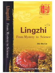 Lingzhi: From Mystery to Science