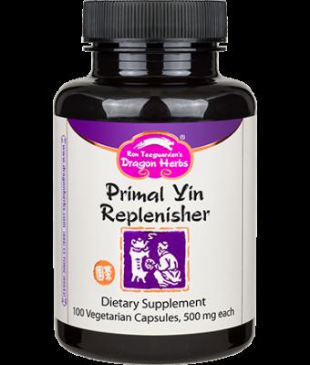 Primal Yin Replenisher