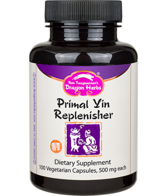 Primal Yin Replenisher
